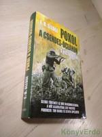 Eugene B. Sledge: Pokol a Csendes-óceánon / A hős alakulat