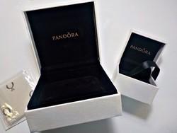 Pandora ékszer dobozok