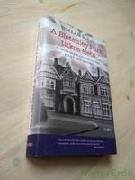 Sinclair McKay: A Bletchley Park titkos élete