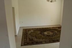 Extra nagy méret, 4x2.8m, gépi csomózású Perzsa szőnyeg