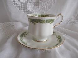 Paragon Lynwood porcelán csésze