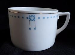 Imperial PSL Calais antik teás/hosszú kávés csésze