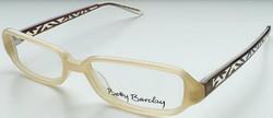 Betty Barclay szemüveg keret ÚJ