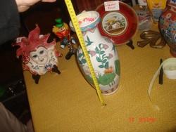 Kinai-Váza