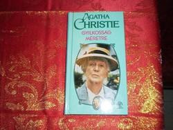 Agatha Christie : Gyilkosság méretre ~ 111