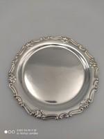 Gyönyörű ezüst tálka 23 g