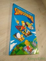 Matt Groening: Simpson család / Simpsoráma