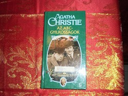 Agatha Christie : Az ABC - gyilkosságok ~ 116
