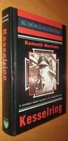 Kenneth Macksey:Kesselring .1000.-Ft