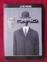 José Pierre: Magritte