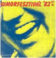Humorfesztivál '82 LP bakelit