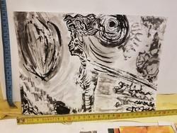 Frenyó Júlia, Magyar Képzőművészeti Egyetem, sokoldalú ifjú művésznő művei