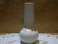 Rosenthal váza.