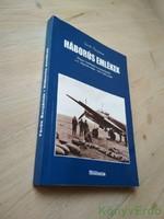 Török Benjámin: Háborús emlékek