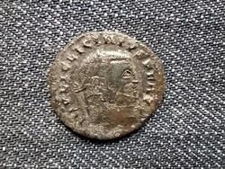 Római Birodalom I. Licinius (308-324) bronz Follis 315 IOVI CONSERVATORI / id 16261/