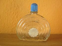 Régi kölnis üveg