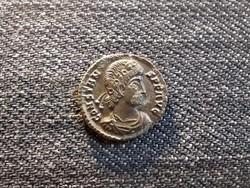 Római Birodalom Constans (337-350) 337 / id 16251/