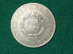 2 Forint 1962 !