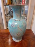 Zsolnay Antik Ritka Váza