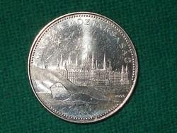 50 Forint 2006 !  1956 !