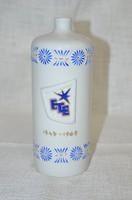 Drasche butella  ( DBZ 003 )