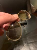 Eredeti Rayban szemüveg dioprias lencsével eladó!Ara:9000.-