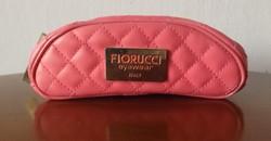 Fiorucci szemüveg keret hozzá tartozó tartóval