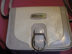 MARC CHANTAL elegáns kis táska