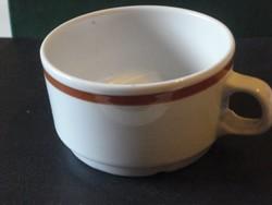 Retró csésze