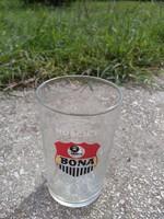 Labena Bona söröspohár
