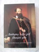 Batthyány Lajos gróf főbenjáró pöre