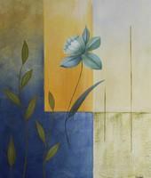 Olajfestmény 50x60 művészmásolat festővászonra