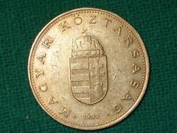 100 Forint 1995 !