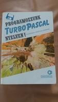 Programozzunk turbo pascal nyelven