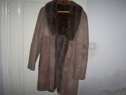 Irhabunda irha kabát
