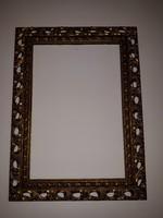 FLORENTIN keret  tükör/festmény