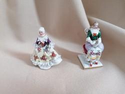 Alwien figurák