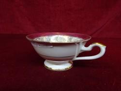 SELTMANN WEIDEN GERMANY antik teáscsésze.