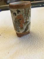 Gyönyörű Kínai Mini Váza