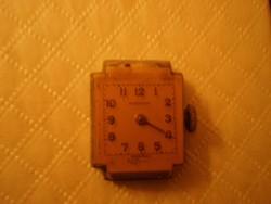 Hibás Antik Ékszer óra