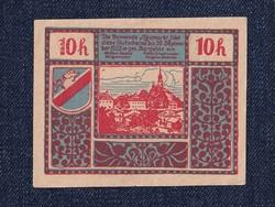1 db osztrák szükségpénz 1920 (id7560)