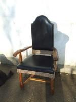 Karos fotel