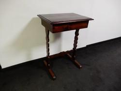 lerakó asztalkaka