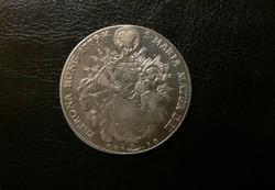 MÁRIA TERÉZIA TALLÉR 1779 / B - SKPD - Éh.1228/d.