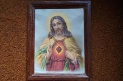Krisztus és Mária - képek