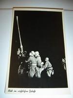 2. Vh. német katonai képeslap (3.)