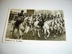 2. Vh. német katonai képeslap (13.)