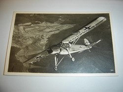 2. Vh. német katonai képeslap (5.)