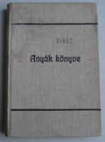 Anyák könyve 1883