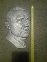 A.Hitler falidísz